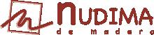 Fabricación a medida de productos promocionales de madera